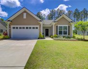 6 Weeping Willow Drive, Bluffton image