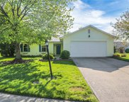 11902 Bryden Place, Fishers image