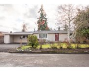 1160 GEER  AVE, Cottage Grove image