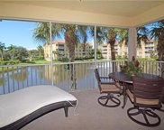 7401 Bella Lago DR Unit 524, Fort Myers Beach image