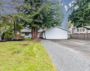 9002 NE 195th St, Bothell image