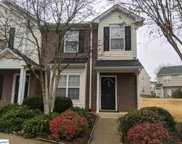 919 Goldendale Court, Greenville image