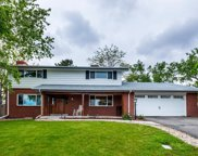 14020 Elderberry Road, Golden image
