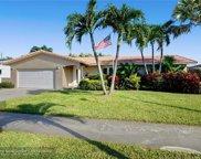 2401 NE 35th Dr, Fort Lauderdale image