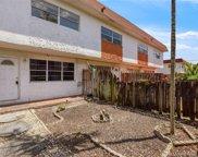 1470 Ne 151st St Unit #101, North Miami Beach image