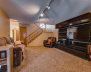 8822 Cottonwood Lane N, Maple Grove image
