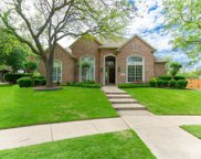 5403 Widgeon Way, Frisco image