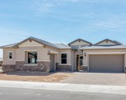 9413 W Weeping Willow Road, Peoria image