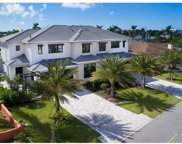 610 Fairway Ter, Naples image