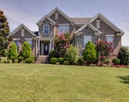 9660 Radiant Jewel Ct, Brentwood image