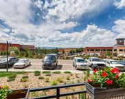 9258 Rockhurst Street Unit 103, Highlands Ranch image