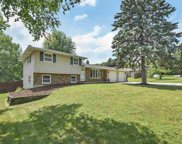 2981 Poels Road, Green Bay image