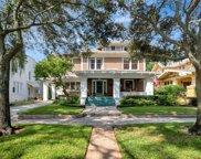 715 S Delaware Avenue, Tampa image