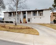 9424 Pebble Beach Drive NE, Albuquerque image