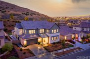 25171 Cypress Bluff Drive, Canyon Country image