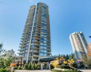 6188 Wilson Avenue Unit 1602, Burnaby image