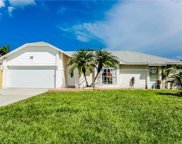 134 White Birch Drive, Kissimmee image