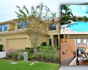 2517 Tranquility Drive, Palm Harbor image