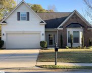 115 Shefleys Road, Simpsonville image