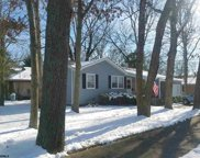 740 4th, Somers Point image