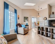 5620 West 80th Place Unit 73, Arvada image