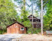 300 Wooded Way, Boulder Creek image
