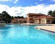 10014 Via Colomba Cir, Fort Myers image