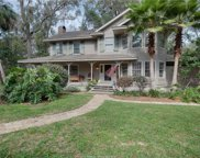 20 Crystal Beach Lane, Bluffton image