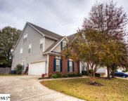 318 Stayman Court, Simpsonville image