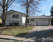512 43rd Ave, Greeley image