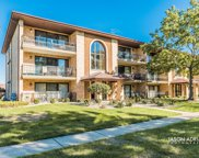 8306 160Th Place Unit 3W, Tinley Park image