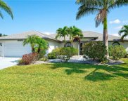 1141 SE 32nd TER, Cape Coral image