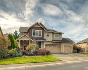 17402 140th Ave E, Puyallup image