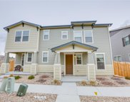 15266 West 70th Drive Unit A, Arvada image