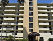 401 150th Avenue Unit 256, Madeira Beach image