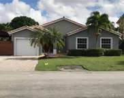 14253 Sw 152nd Ct, Miami image