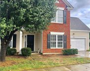 2102  Gold Nugget Drive, Indian Trail image