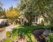 1393 E Saint James, Fresno image