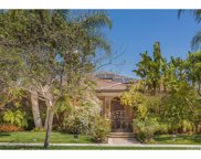9605 Sagebrush Avenue, Chatsworth image