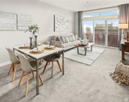 2414 1st Ave Unit 616, Seattle image