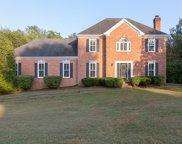 1429 Holly Hill Dr, Franklin image