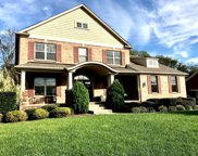 1036 Cantwell Pl, Spring Hill image