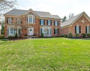14722 White Lane, Chesterfield image