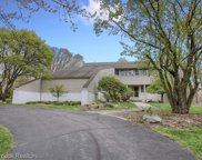 4871 PARK HILL, West Bloomfield Twp image