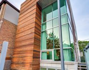 1251 North Honore Street, Chicago image