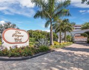 1485 Gulf Of Mexico Drive Unit 406, Longboat Key image