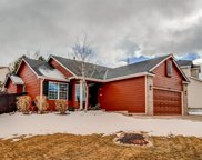 3327 Blue Grass Circle, Castle Rock image