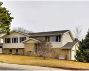 13102 Saint Paul Drive, Thornton image