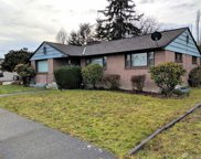 1010 Willow St, Sumner image