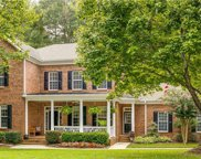 177 Mill Pond  Road, Lake Wylie image